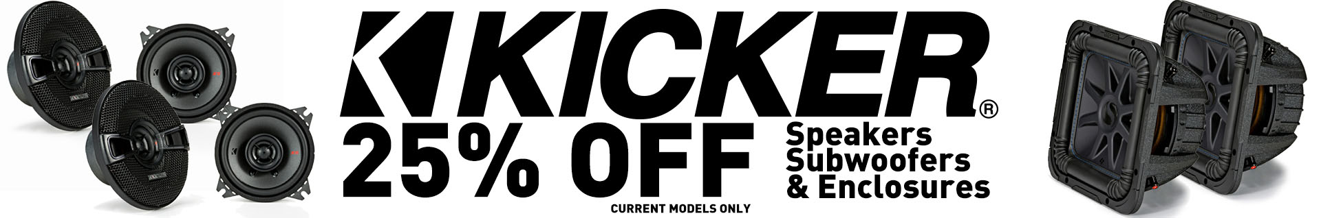 kicker25offcarousel.jpg