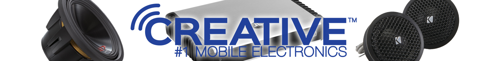 mobile-head5.jpg